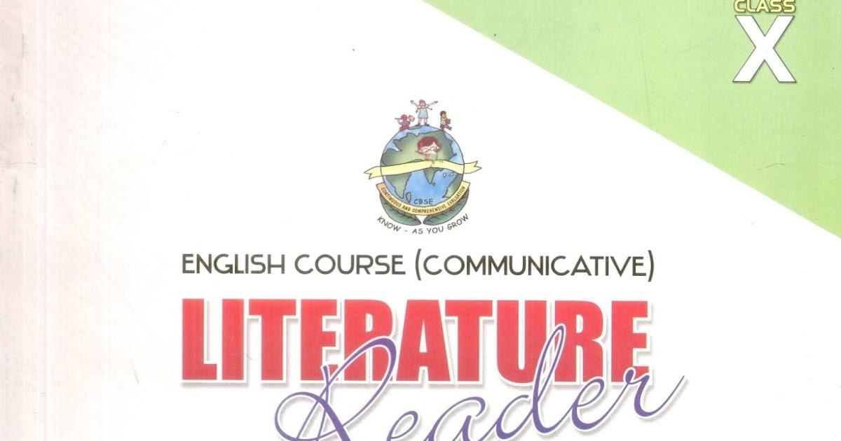 English Literary Companion For Class 11 Kmayg Info – Pdf ...