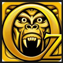 Temple Run OZ Download