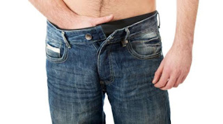 Penyebab Gatal di Buah Zakar Dan Selangkangan dan Cara Mengatasinya