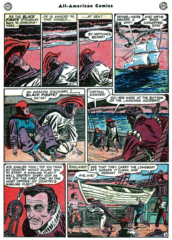 Read online All-American Comics (1939) comic -  Issue #99 - 25