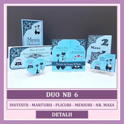 https://www.bebestudio11.com/2018/05/asortate-nunta-botez-duo-nb6.html