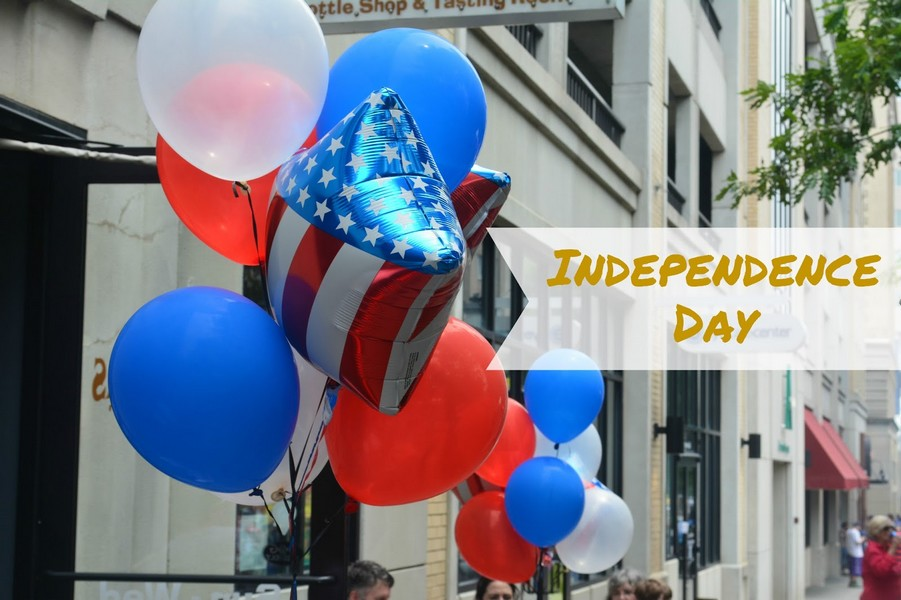 INDEPENDANCEDAY
