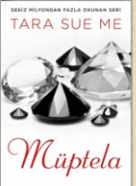 Müptela Tara Sue Me - PDF