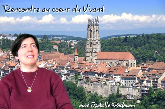 https://www.weezevent.com/rencontre-au-coeur-du-vivant-a-fribourg-3