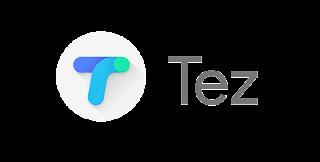 Tez Apps