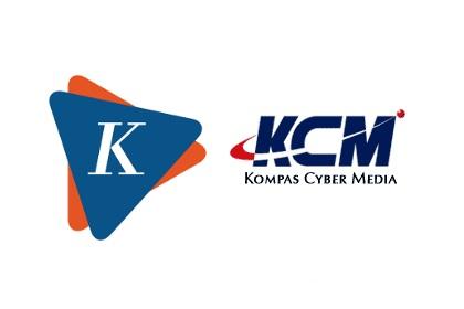 Lowongan Kerja S1 di PT Kompas Cyber Media Indonesia Terbaru 2018