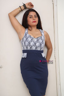 Actress Prachee Adhikari Latest Exclusive Spicy Picture Shoot Gallery  0010