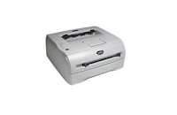 Brother HL-2035R Driver Download