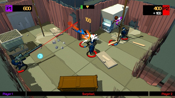 deadbeat-heroes-pc-screenshot-www.ovagames.com-3