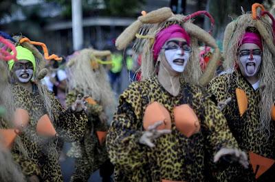 Na Rio+20 se decide uma revolução total contra a família  e que acha insustentável a humanidade  Foto Marcello Casal Jr-ABR