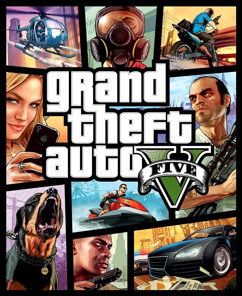 Download Game Gta V Full Version Single Link Part Link Damvit Community