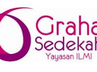 Lowongan Kerja Marketing di Graha Sedekah - Semarang