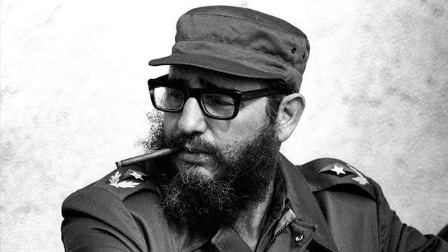 El funeral por la muerte de Fidel Castro comenzará el próximo lunes y durará hasta el 4 de diciembre