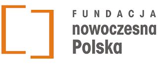 https://nowoczesnapolska.org.pl/