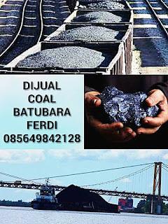 Ready aneka Coal , Dijual Batu Bara,  Dijual Batubara , #batubara #coal #batubarakalori #jualbatubara #sellcoal ,  Sell Coal , #Indonesia Indonesian Coal , aneka Spek Batubara , aneka Spek Batu Bara  Ferdi +6285649842128  http://jualbatubaracoal.blogspot.co.id/          http://www.esdm.go.id/berita/batubara.html  http://finance.detik.com/read/2016/05/19/150215/3213966/1034/ri-butuh-1775-juta-ton-batu-bara-untuk-pltu-di-2020  http://finance.detik.com/read/2016/05/19/155202/3213988/1034/program-35000-mw-bisa-serap-36-juta-tenaga-kerja  http://investasi.kontan.co.id/news/harga-batubara-kini-mengangkasa-lagi ,