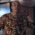 "Choice divulga novo single ""Presidentes Mortos"" com Coruja BC1"