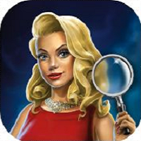 Cluedo Play Online Free No Download