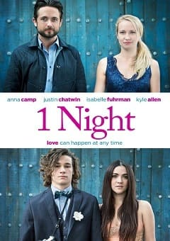 One Night Torrent