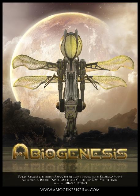 http://www.abiogenesisfilm.com/