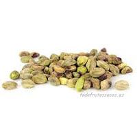Comprar frutos secos. Comprar pistacho pelado crudo