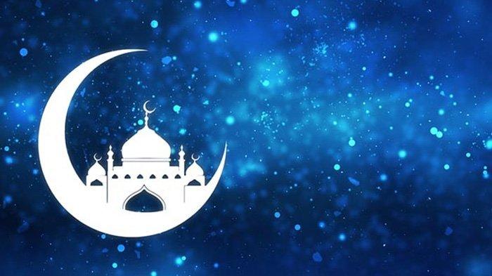 Amalan Khusus Saat Ramadhan
