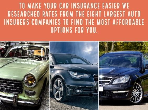 cheap car insurance houston auto insurance agency get