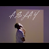 VIDEO | Aslay - Totoa  | Download/Watch