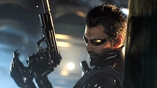 Deus Ex Mankind Divided cool hd wallpaper 1920x1080