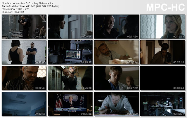 Chicago Pd s01 720p