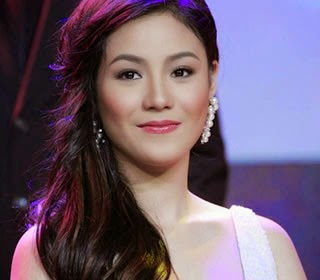 Ritz Azul photo 9