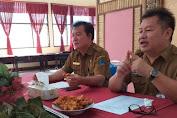 Pagelaran Budaya Nusantara di TMII Terus Dimatangkan