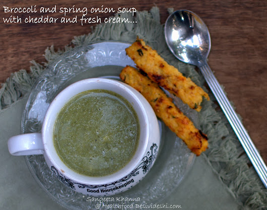 101 alternative flours | baked polenta sticks, a healthy snack or soup accompaniment, a gluten free meal