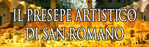 http://terredipresepi.blogspot.it/2014/10/il-presepe-di-san-romano.html