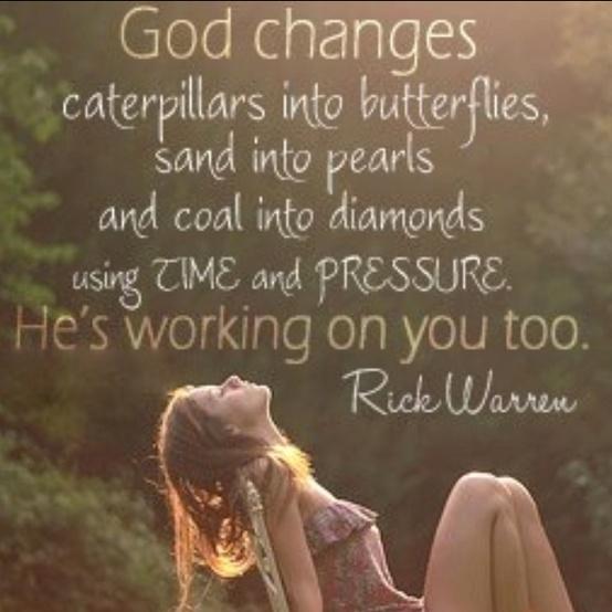 Rick Warren Inspirational Quotes. QuotesGram