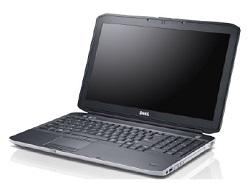 Dell Latitude E5530 Network Drivers