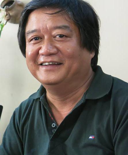 Image result for Lê Minh Đức