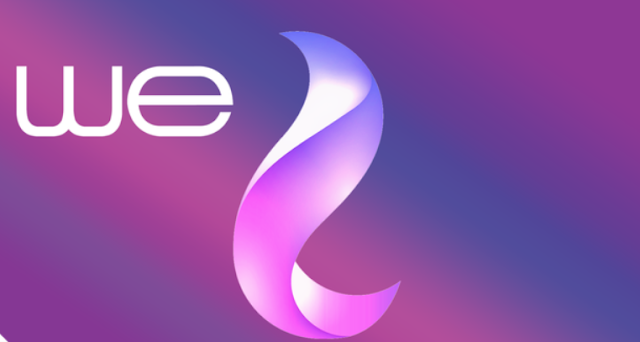 اكواد وارقام معرفة وكيف يتم تجديد باقات الكنترول من شركة الموبايل الرابعة WE
