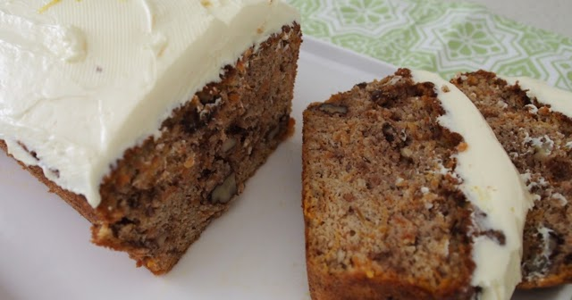 Low Calorie Cake Recipes Uk: The Low Carb Diabetic: Low Carb Carrot Cake