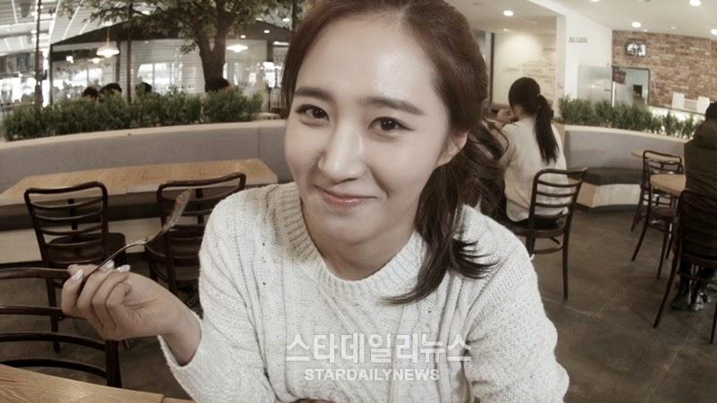 yuri dating alone