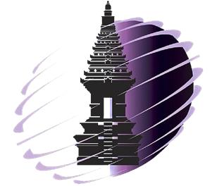 Tugas Dan Fungsi Kementerian Pariwisata