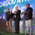 Esporte Interativo anuncia 14 clubes para o Brasileirão 2019 em evento em São Paulo