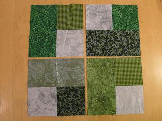 Animal crests applique embroidery design file bundle u designed by