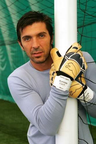 real madrid  barcelona  buffon italy pictures