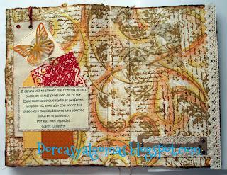 http://dorcasyalgomas.blogspot.com.es/2015/05/art-journal-si-alguna-vez.html