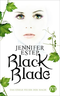 http://www.piper.de/buecher/black-blade-isbn-978-3-492-70328-4
