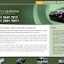 Car Rental Car Rental Cirebon Cirebon and Reliable