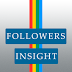 Follower Insight APK