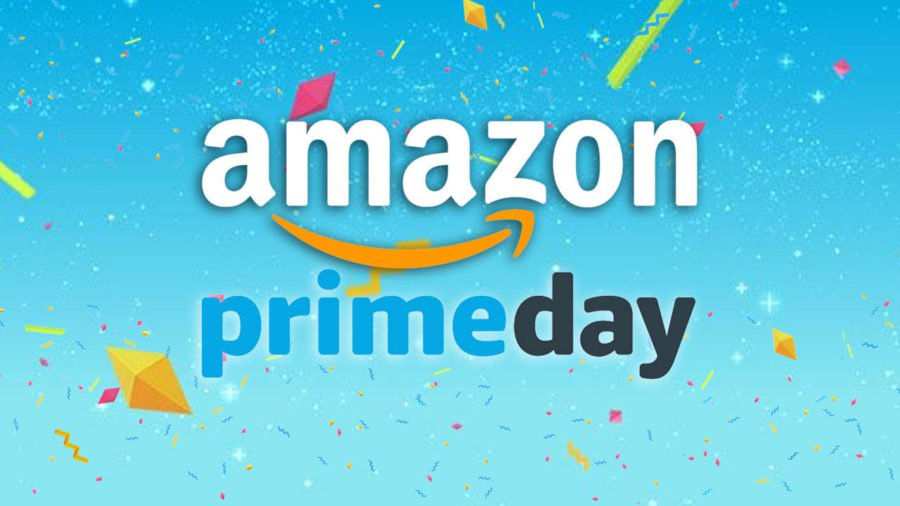The best deals for Prime Day