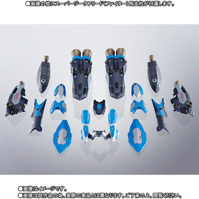http://www.biginjap.com/en/completed-models/18246-macross-delta-super-parts-set-for-dx-chogokin-vf-31j-siegfried-hayate-immelmann-use.html