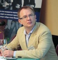 Бабушкин Эдуард Владимирович